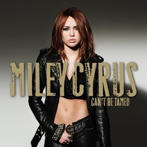 Ordinary Girl Lyrics Miley Cyrus on Miley Cyrus   Who Owns My Heart